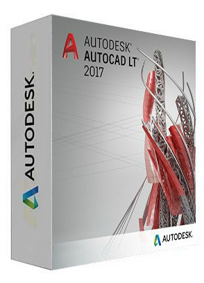 AutoCAD_LT