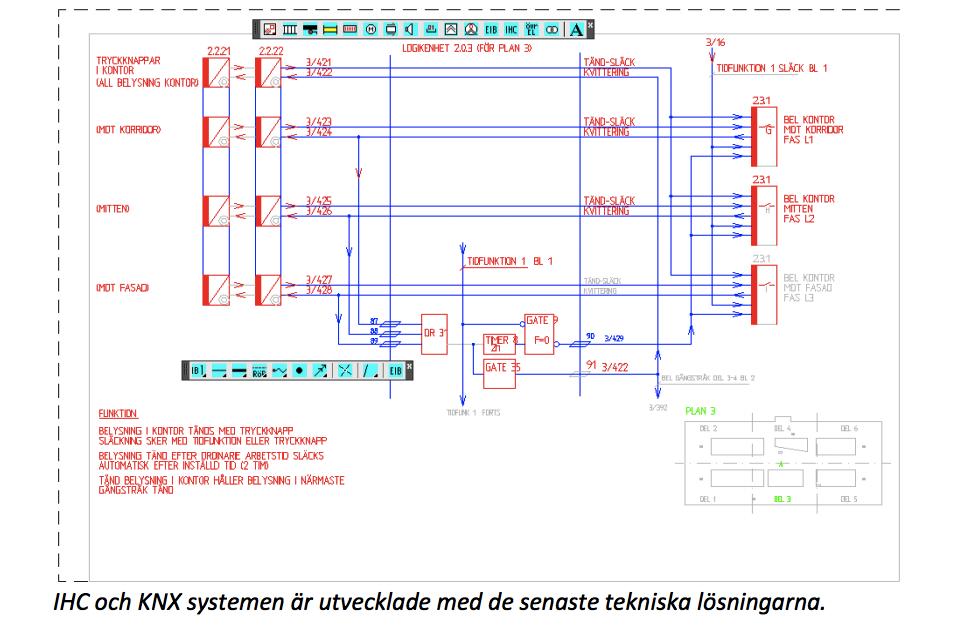 CADdirekt EL screen3