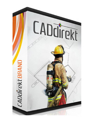 CADdirekt_BRAND
