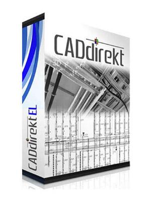 CADdirekt_EL_p
