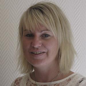 Linda_Karlsson