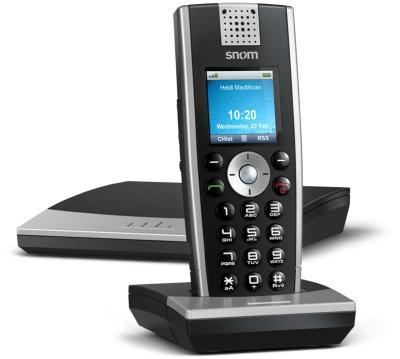 IP-telefoni_22