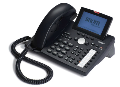IP-telefoni_33