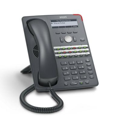 IP-telefoni_44