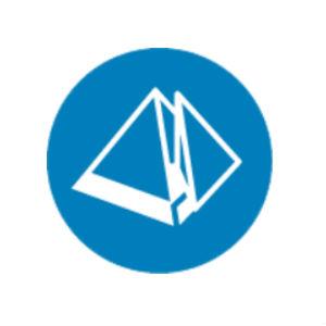 pyramid_i