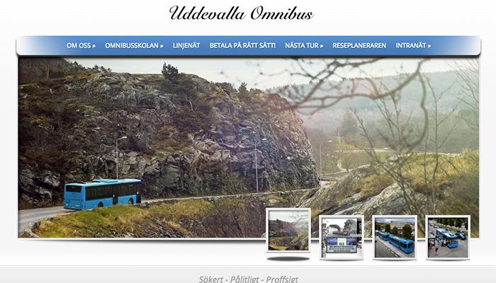 uddevalla_omnibus_ex